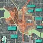 mha_draft_zoning_changes_green_lake_roosevelt