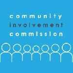 DON-CommunityInvolvementCom